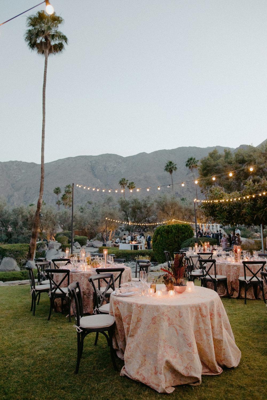 Frederick_Loewe_Estate_Palm_Springs_Wedding_SammBlake_DBW_0887.jpg