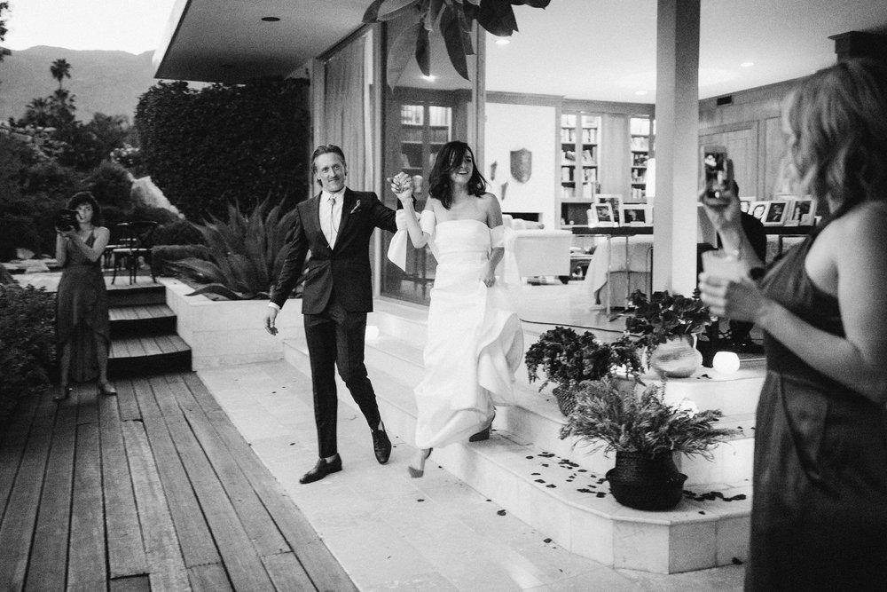 Frederick_Loewe_Estate_Palm_Springs_Wedding_SammBlake_DBW_0898.jpg