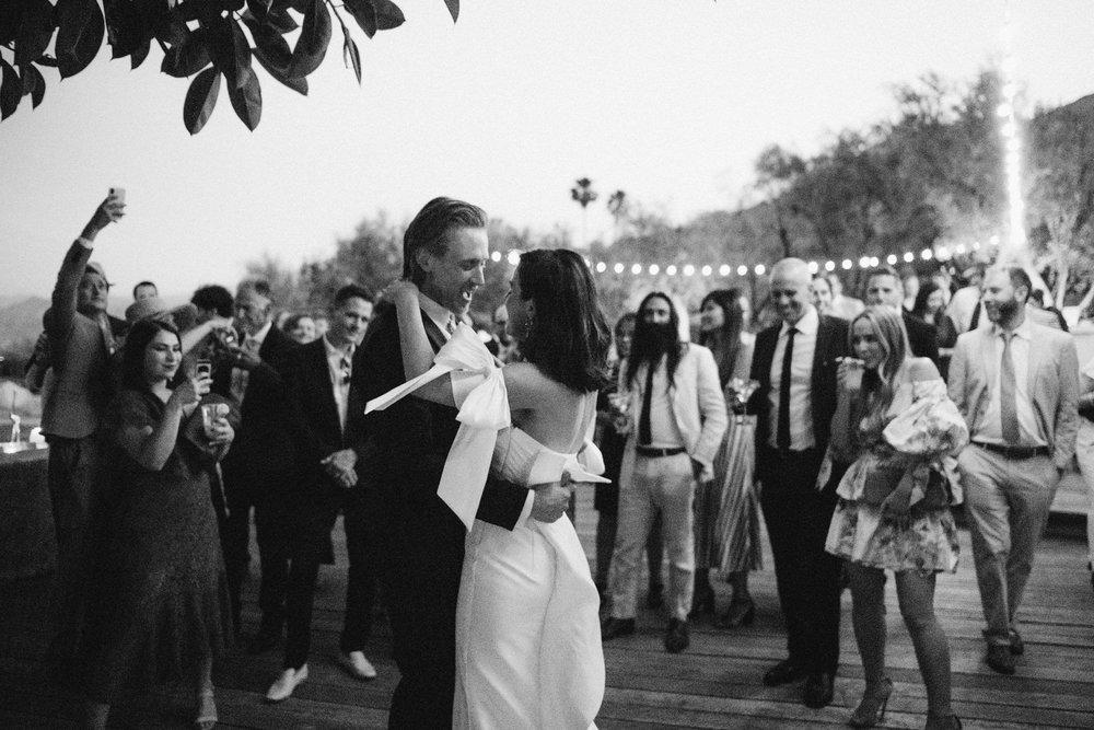 Frederick_Loewe_Estate_Palm_Springs_Wedding_SammBlake_DBW_0905.jpg