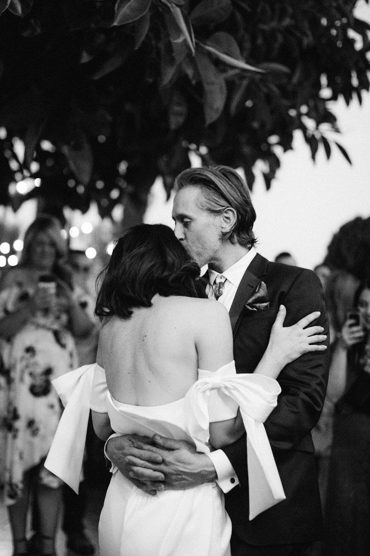 Frederick_Loewe_Estate_Palm_Springs_Wedding_SammBlake_DBW_0913.jpg