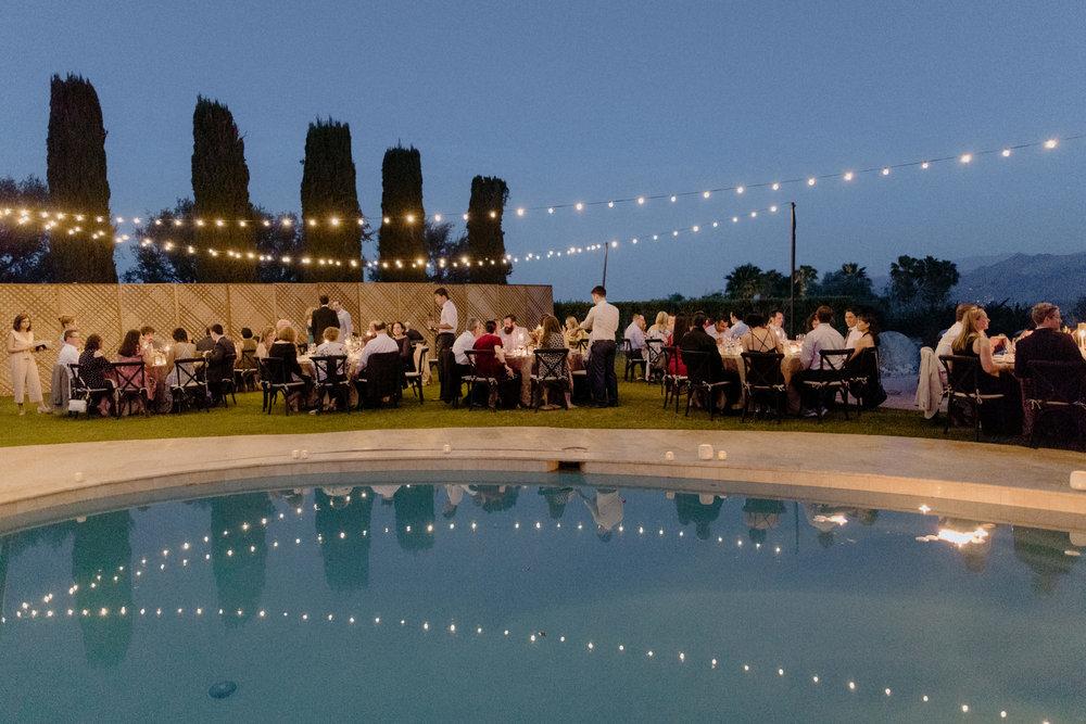 Frederick_Loewe_Estate_Palm_Springs_Wedding_SammBlake_DBW_0946.jpg
