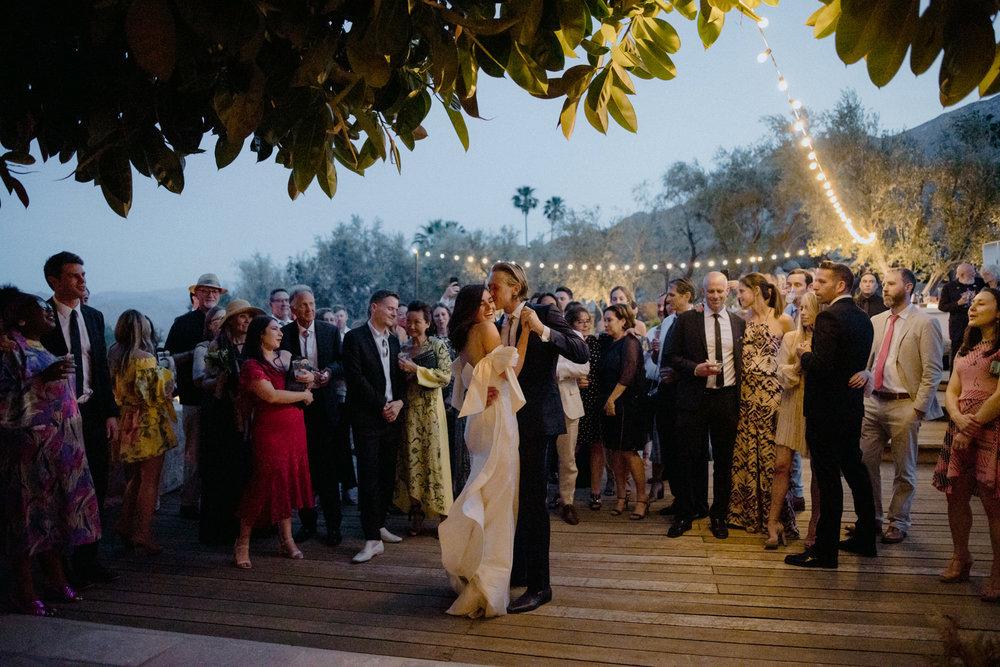 Frederick_Loewe_Estate_Palm_Springs_Wedding_SammBlake_DBW_0928.jpg