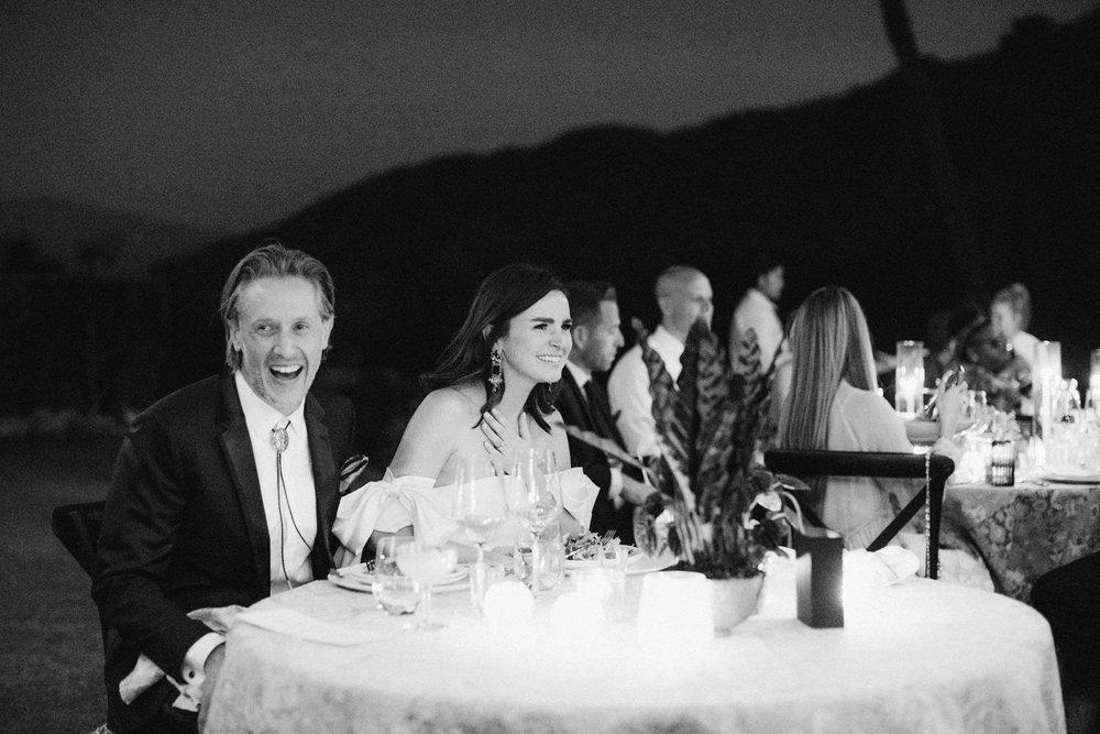 Frederick_Loewe_Estate_Palm_Springs_Wedding_SammBlake_DBW_0960.jpg