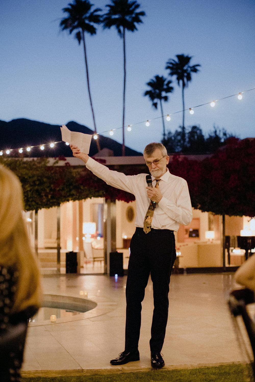 Frederick_Loewe_Estate_Palm_Springs_Wedding_SammBlake_DBW_0966.jpg