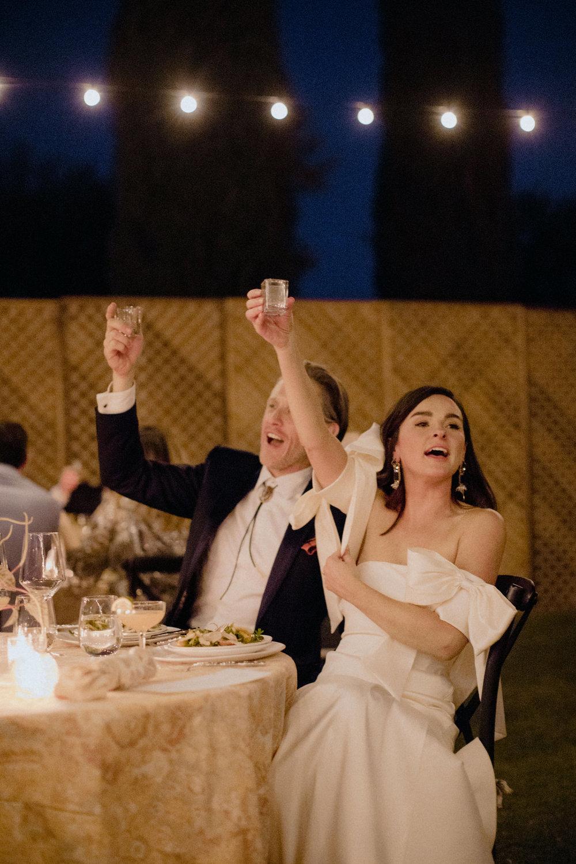 Frederick_Loewe_Estate_Palm_Springs_Wedding_SammBlake_DBW_0983.jpg