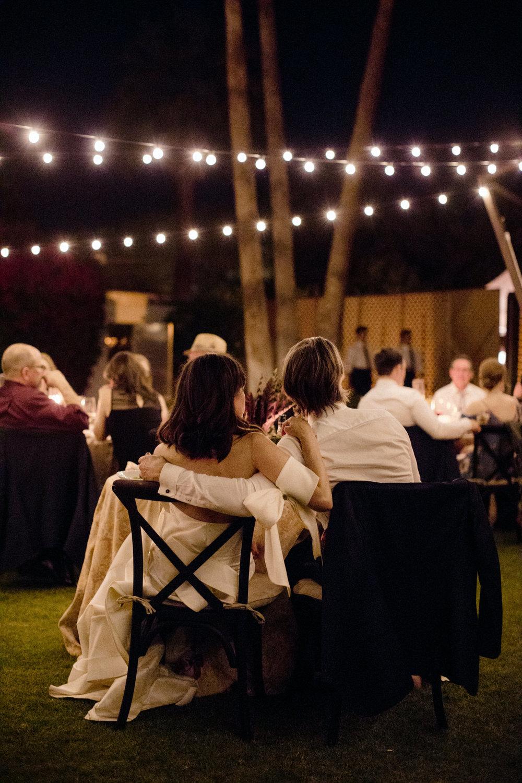 Frederick_Loewe_Estate_Palm_Springs_Wedding_SammBlake_DBW_1017.jpg