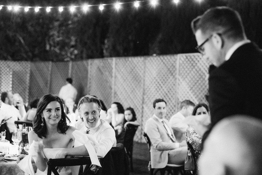 Frederick_Loewe_Estate_Palm_Springs_Wedding_SammBlake_DBW_1046.jpg