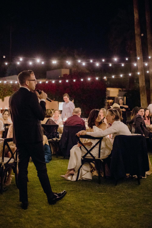 Frederick_Loewe_Estate_Palm_Springs_Wedding_SammBlake_DBW_1052.jpg
