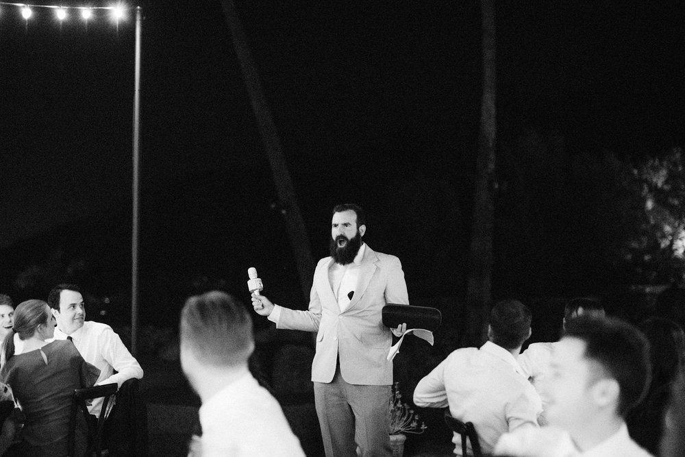 Frederick_Loewe_Estate_Palm_Springs_Wedding_SammBlake_DBW_1064.jpg