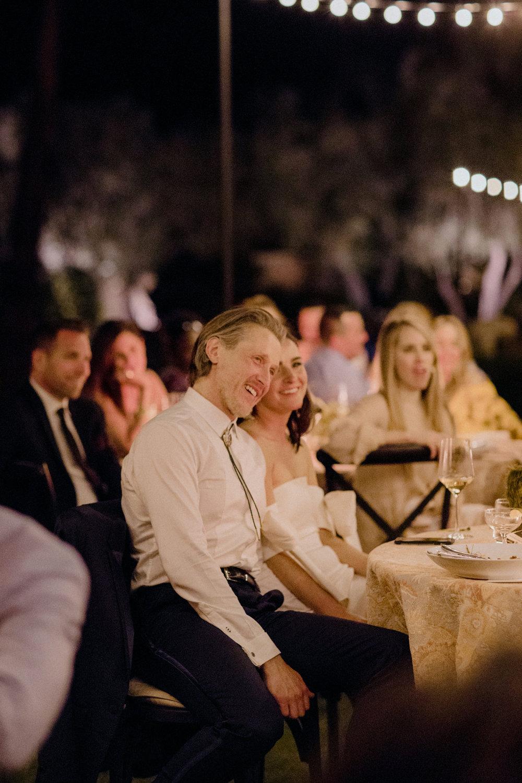 Frederick_Loewe_Estate_Palm_Springs_Wedding_SammBlake_DBW_1094.jpg