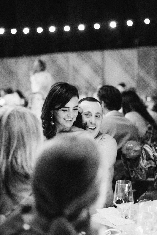 Frederick_Loewe_Estate_Palm_Springs_Wedding_SammBlake_DBW_1108.jpg