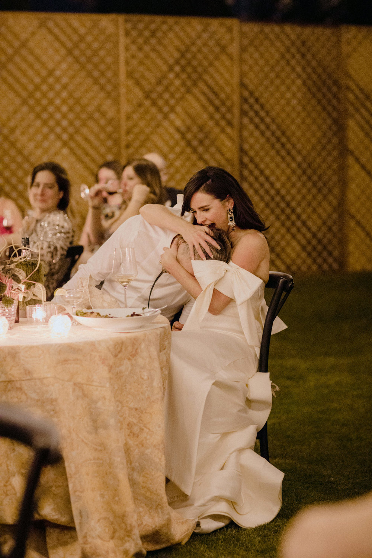 Frederick_Loewe_Estate_Palm_Springs_Wedding_SammBlake_DBW_1117.jpg