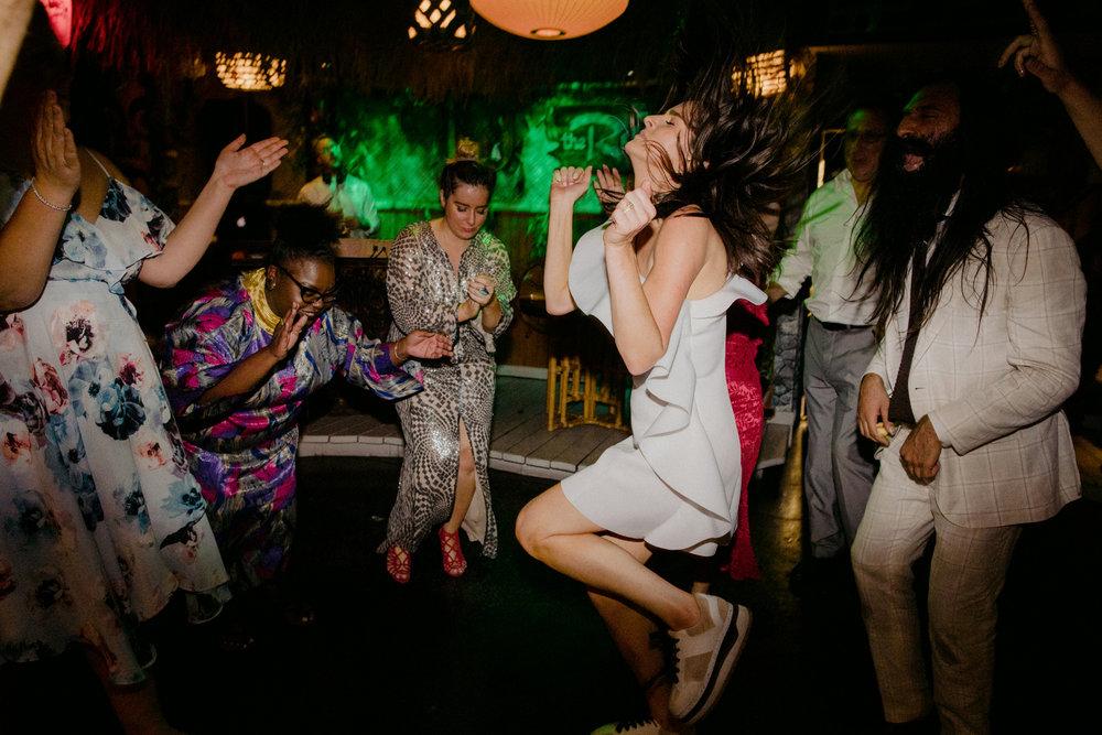 Frederick_Loewe_Estate_Palm_Springs_Wedding_SammBlake_DBW_1276.jpg