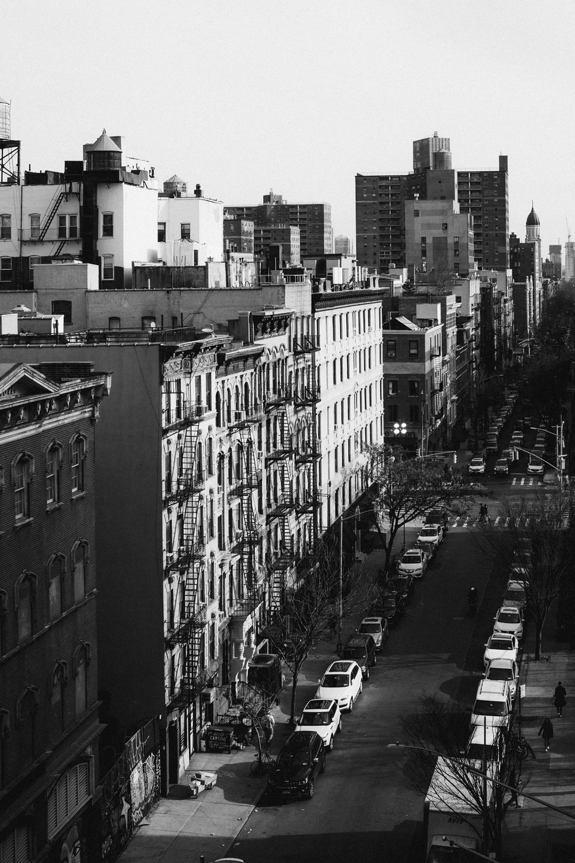 BoweryHotel_Wedding_Manhattan_NYC_SammBlakePhotographer_007.jpg