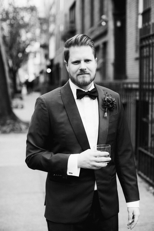 BoweryHotel_Wedding_Manhattan_NYC_SammBlakePhotographer_023.jpg