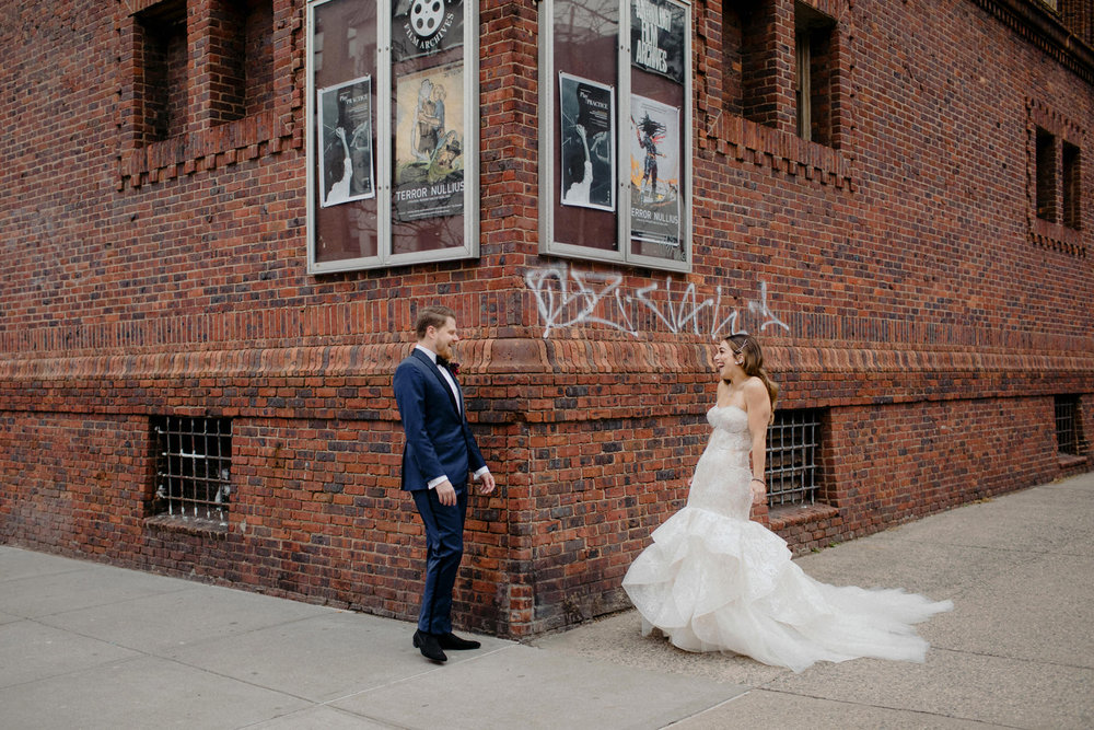 BoweryHotel_Wedding_Manhattan_NYC_SammBlakePhotographer_025.jpg