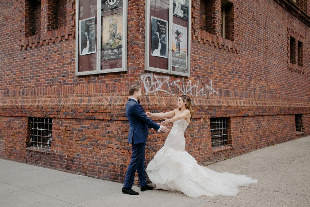 BoweryHotel_Wedding_Manhattan_NYC_SammBlakePhotographer_026.jpg