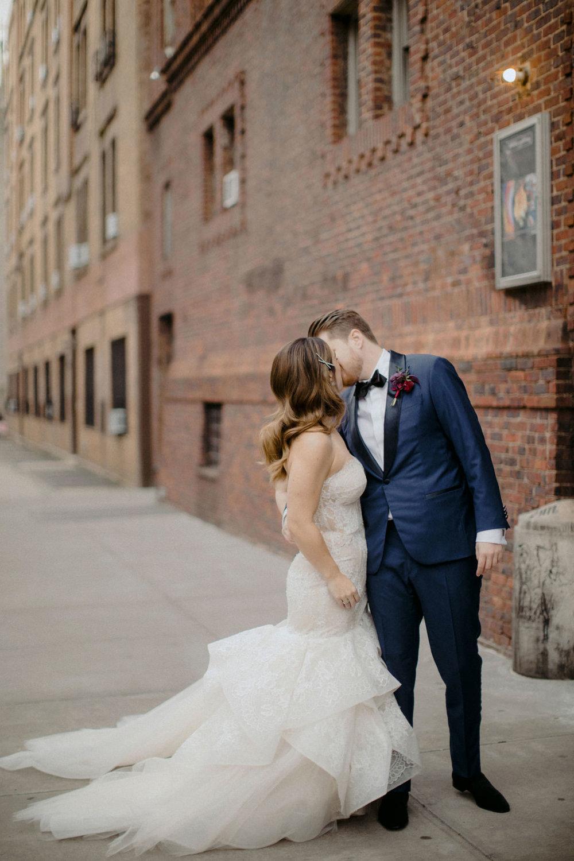 BoweryHotel_Wedding_Manhattan_NYC_SammBlakePhotographer_029.jpg