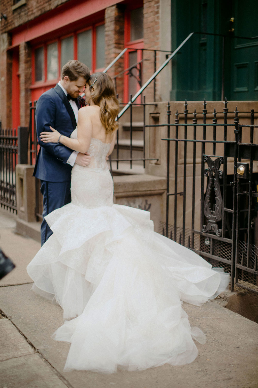 BoweryHotel_Wedding_Manhattan_NYC_SammBlakePhotographer_031.jpg