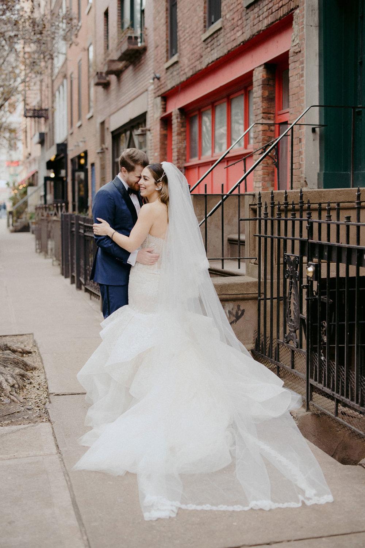 BoweryHotel_Wedding_Manhattan_NYC_SammBlakePhotographer_032.jpg