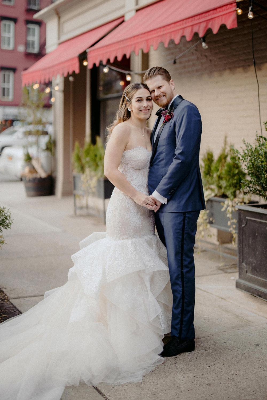 BoweryHotel_Wedding_Manhattan_NYC_SammBlakePhotographer_036.jpg