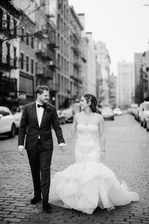 BoweryHotel_Wedding_Manhattan_NYC_SammBlakePhotographer_038.jpg