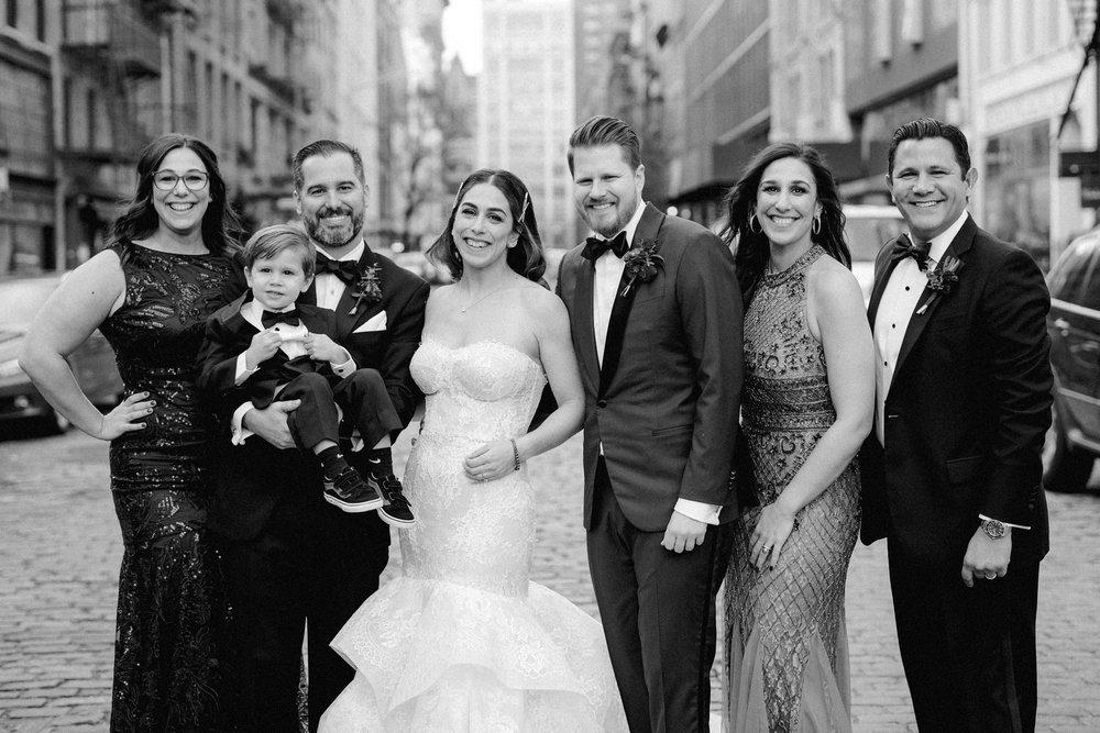 BoweryHotel_Wedding_Manhattan_NYC_SammBlakePhotographer_039.jpg