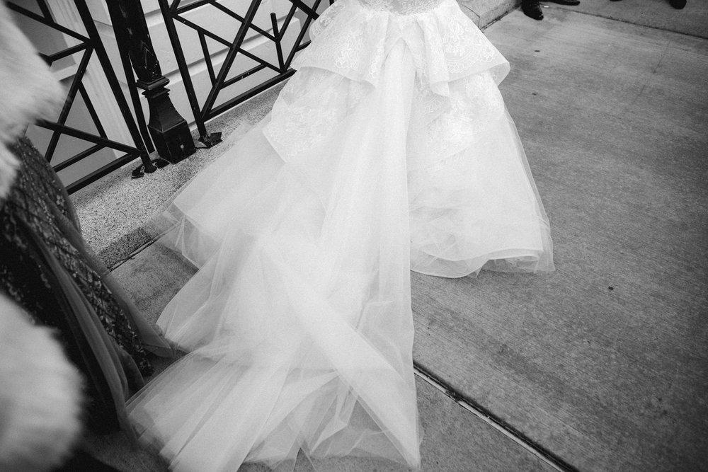 BoweryHotel_Wedding_Manhattan_NYC_SammBlakePhotographer_040.jpg