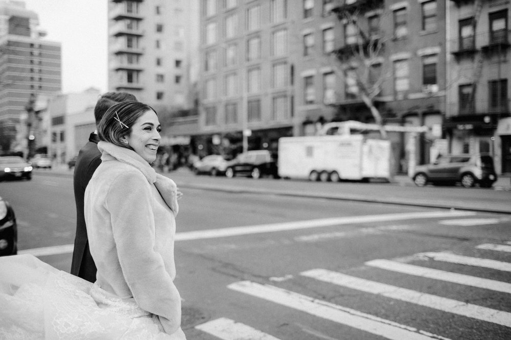 BoweryHotel_Wedding_Manhattan_NYC_SammBlakePhotographer_041.jpg