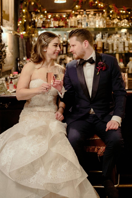BoweryHotel_Wedding_Manhattan_NYC_SammBlakePhotographer_043.jpg