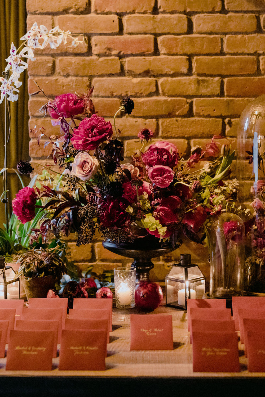BoweryHotel_Wedding_Manhattan_NYC_SammBlakePhotographer_047.jpg