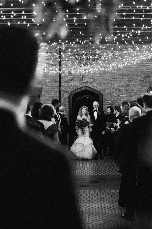 BoweryHotel_Wedding_Manhattan_NYC_SammBlakePhotographer_059.jpg