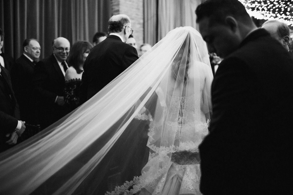 BoweryHotel_Wedding_Manhattan_NYC_SammBlakePhotographer_060.jpg