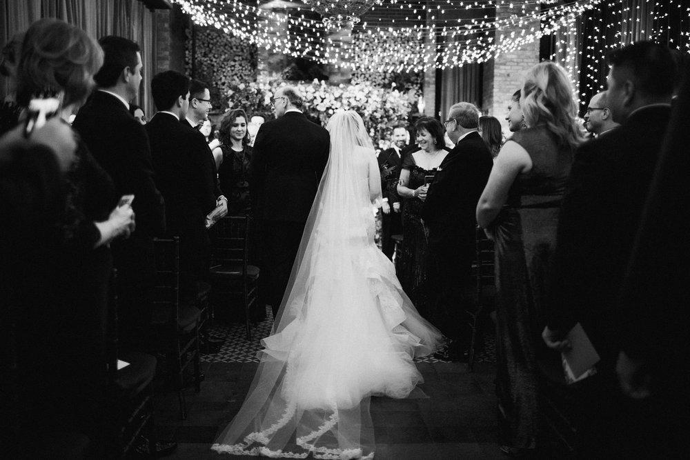 BoweryHotel_Wedding_Manhattan_NYC_SammBlakePhotographer_061.jpg