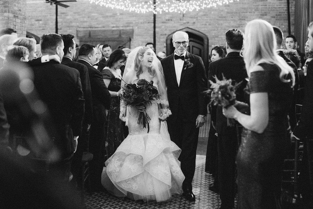 BoweryHotel_Wedding_Manhattan_NYC_SammBlakePhotographer_062.jpg