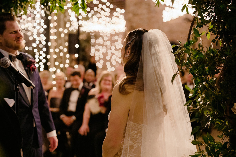 BoweryHotel_Wedding_Manhattan_NYC_SammBlakePhotographer_066.jpg