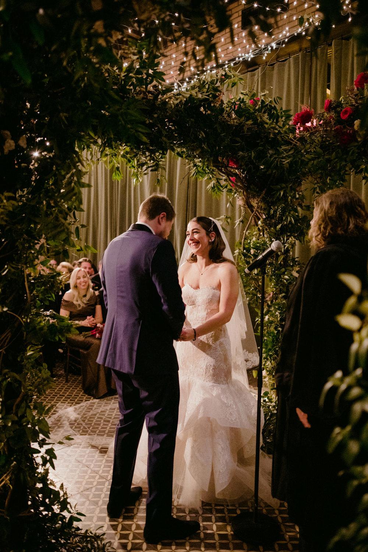 BoweryHotel_Wedding_Manhattan_NYC_SammBlakePhotographer_075.jpg