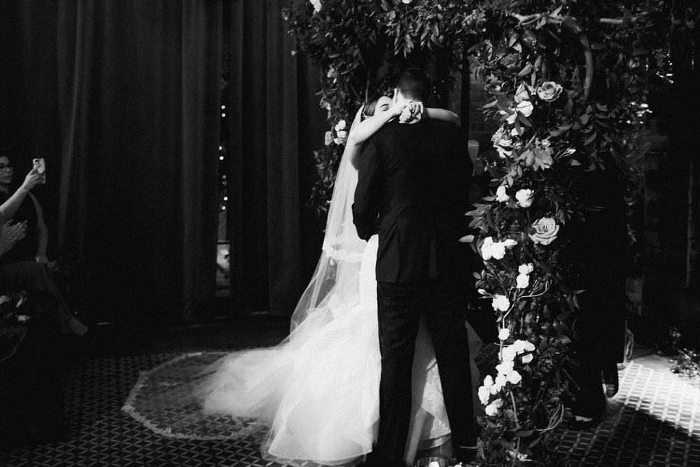BoweryHotel_Wedding_Manhattan_NYC_SammBlakePhotographer_081.jpg