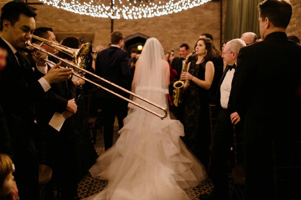 BoweryHotel_Wedding_Manhattan_NYC_SammBlakePhotographer_084.jpg