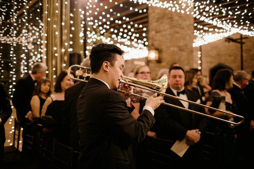 BoweryHotel_Wedding_Manhattan_NYC_SammBlakePhotographer_087.jpg