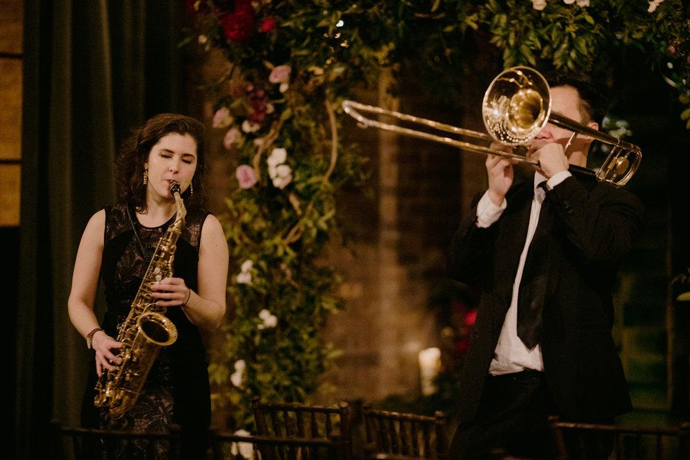 BoweryHotel_Wedding_Manhattan_NYC_SammBlakePhotographer_089.jpg