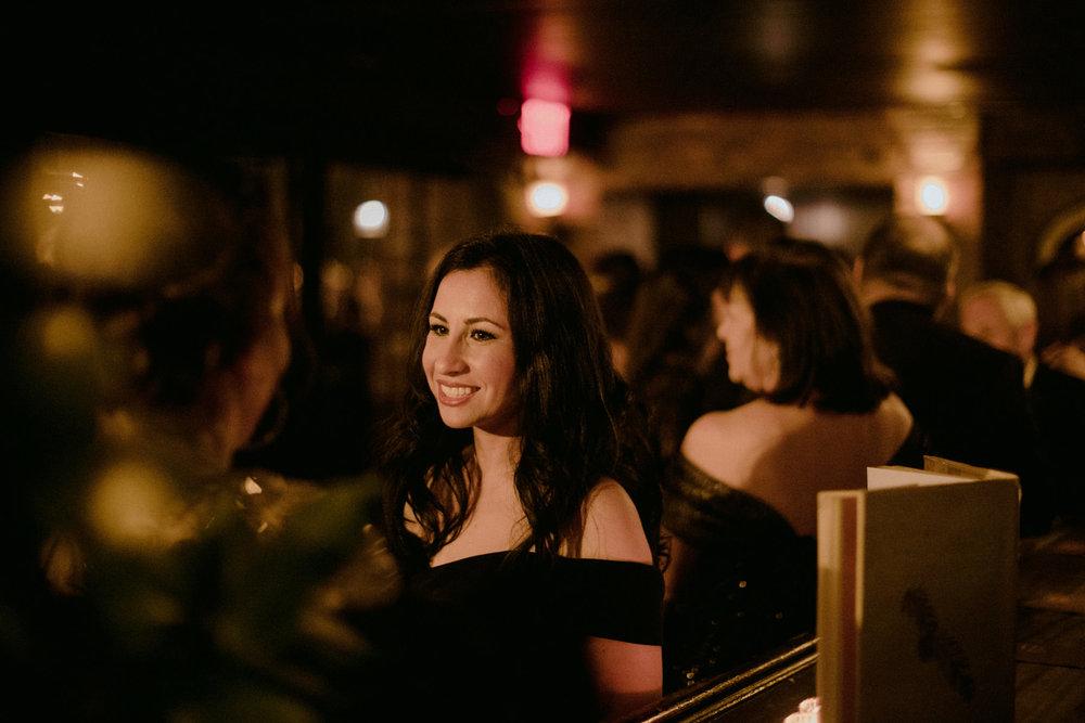 BoweryHotel_Wedding_Manhattan_NYC_SammBlakePhotographer_094.jpg