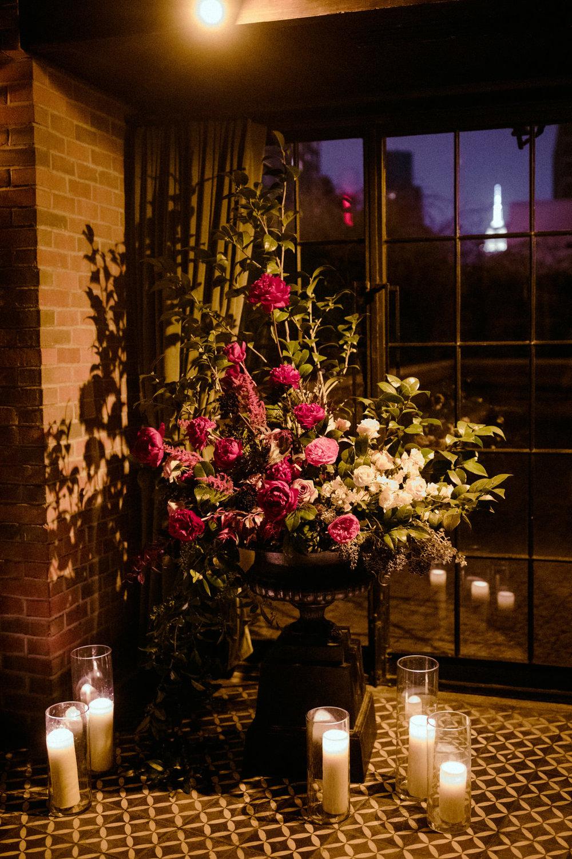 BoweryHotel_Wedding_Manhattan_NYC_SammBlakePhotographer_095.jpg