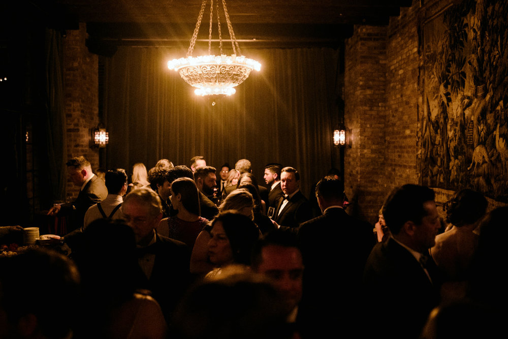 BoweryHotel_Wedding_Manhattan_NYC_SammBlakePhotographer_097.jpg