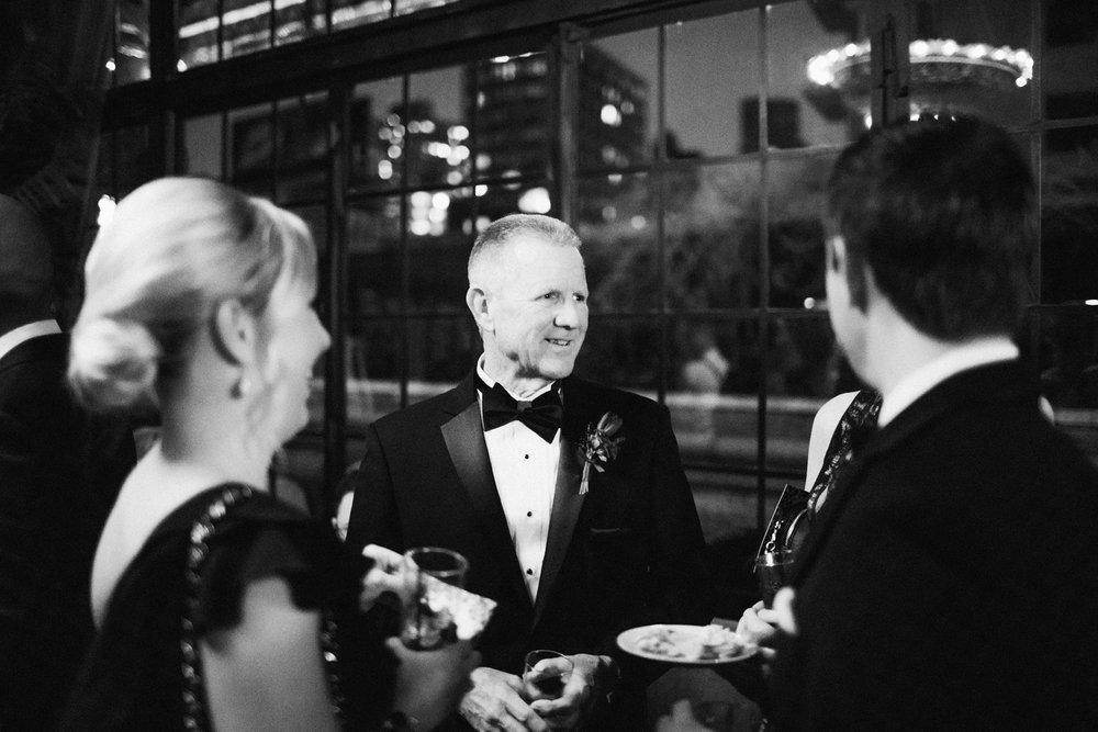 BoweryHotel_Wedding_Manhattan_NYC_SammBlakePhotographer_096.jpg