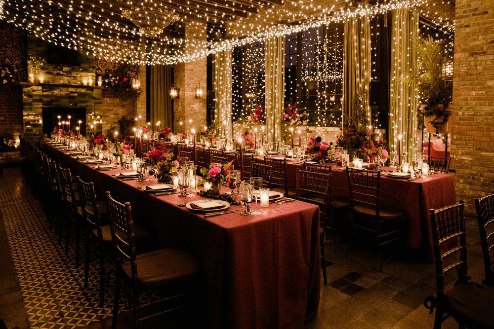 BoweryHotel_Wedding_Manhattan_NYC_SammBlakePhotographer_105.jpg
