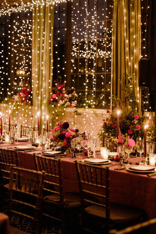 BoweryHotel_Wedding_Manhattan_NYC_SammBlakePhotographer_108.jpg