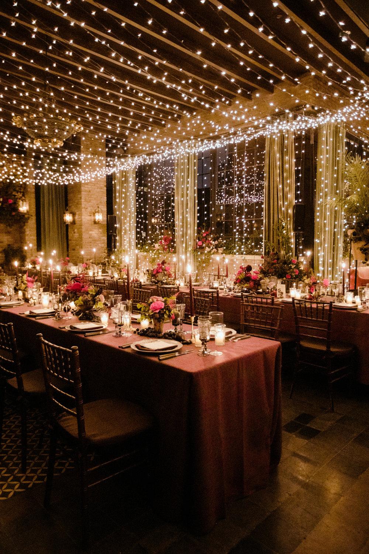 BoweryHotel_Wedding_Manhattan_NYC_SammBlakePhotographer_107.jpg