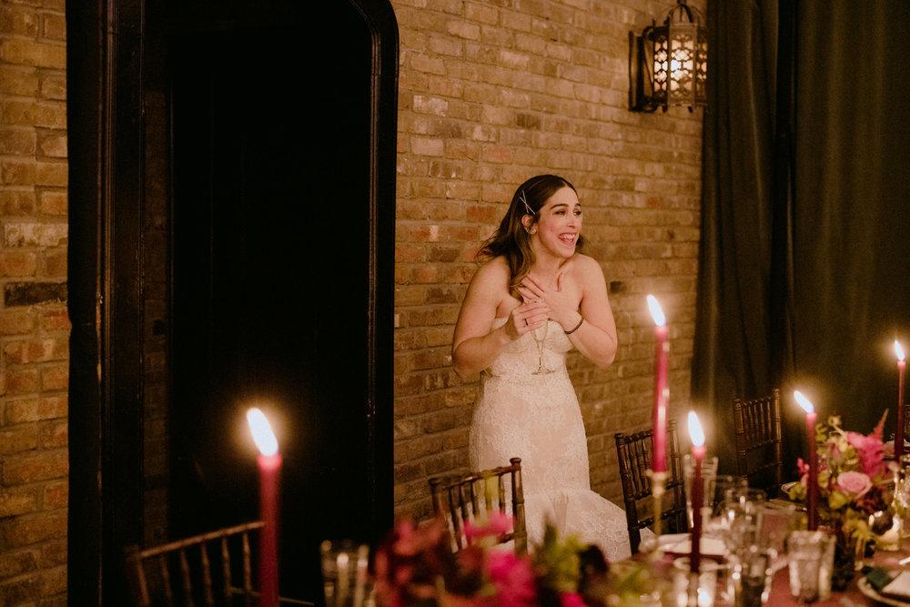 BoweryHotel_Wedding_Manhattan_NYC_SammBlakePhotographer_111.jpg