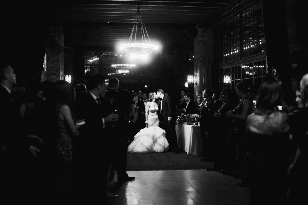BoweryHotel_Wedding_Manhattan_NYC_SammBlakePhotographer_113.jpg